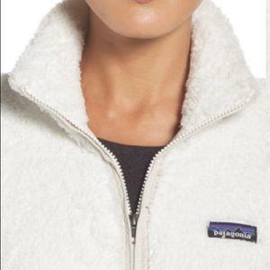 Patagonia Jackets & Coats - Patagonia Los Gatos Fleece Jacket M